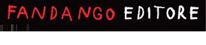 fandango-editore