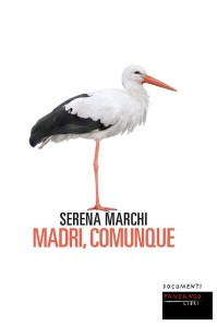 madri_comunque_serena_marchi