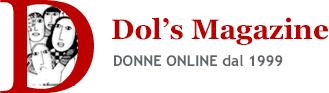 dols-magazine